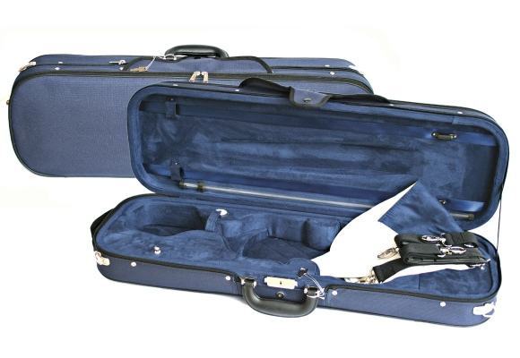 Young Standard Violin Case