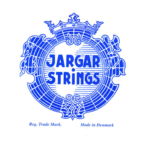 Jargar Double Bass E Extension