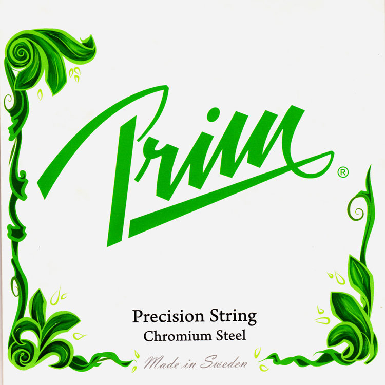 Prim Cello Set