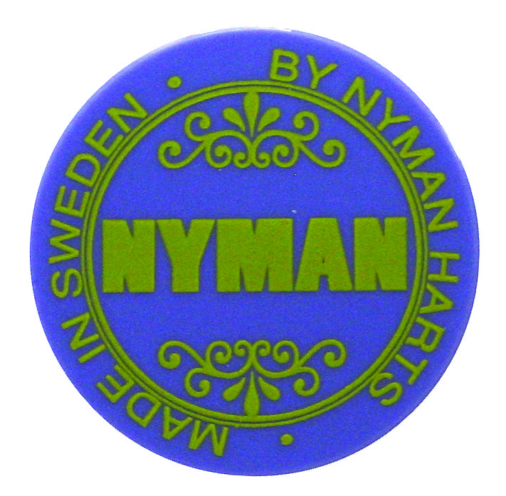 Nymans Double Bass Rosin