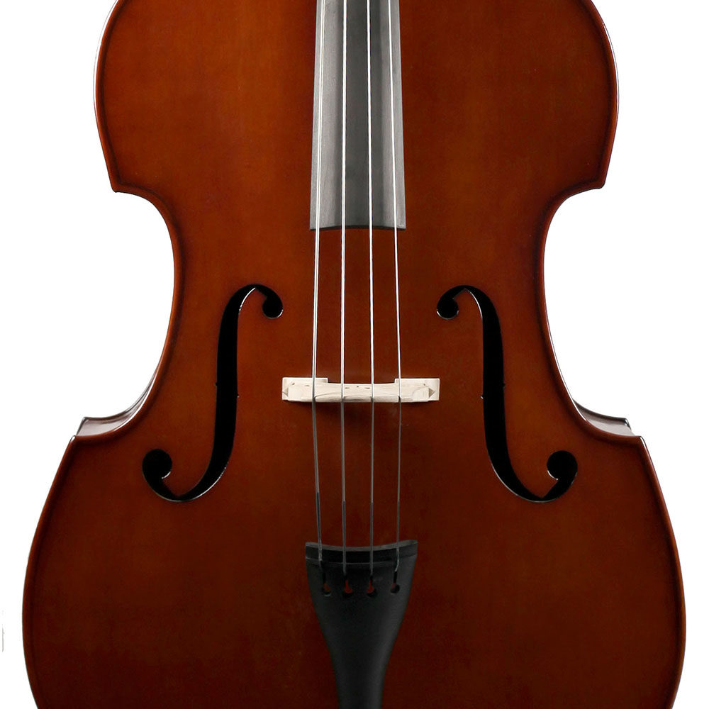 Student Double Bass Strings